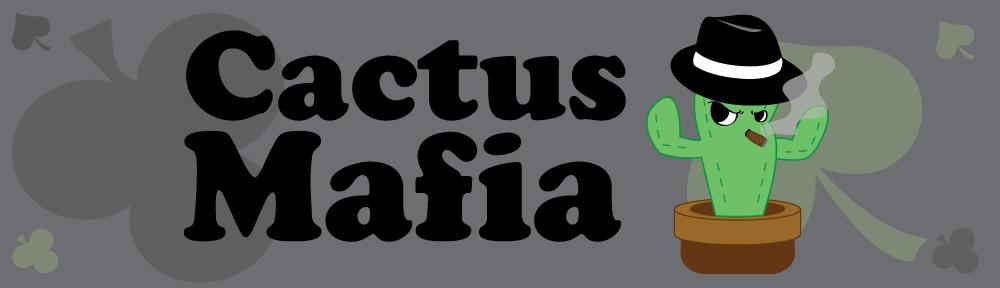 Cactus Mafia