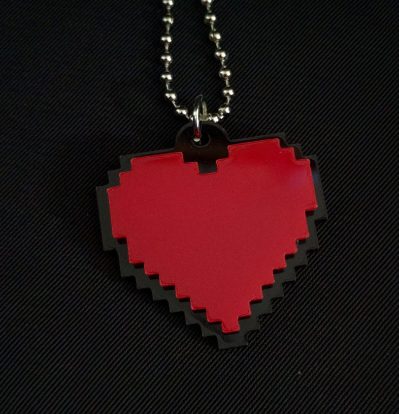 red-and-black-pixel-heart-3