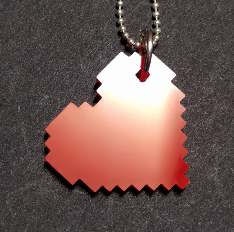 redpixelheart5
