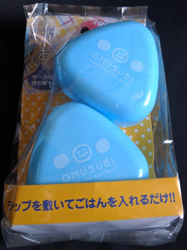 onigiri-case-b-1